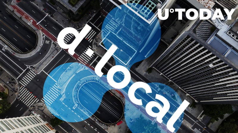 Ripple Partner dLocal Rolls Out Its Payments Network Further in Latin America and the Caribbean