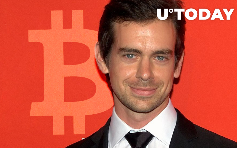 Here's What Twitter CEO Has to Say About Governments Killing Bitcoin