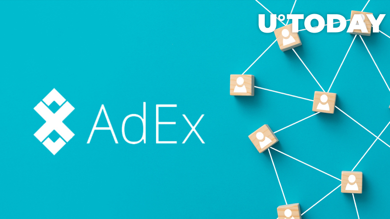 AdEx Network (ADX) Initiates Governance Transfer to Community: Details