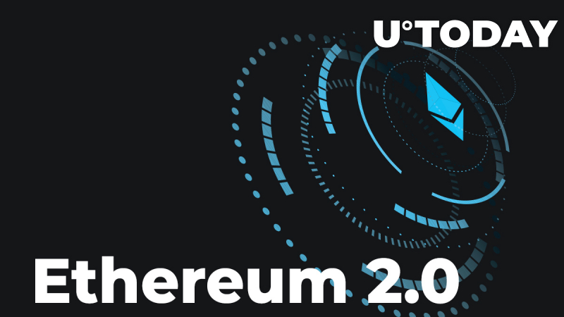 """Here's Why Ethereum 2.0 """"Phase 0"""" May Be """"Even More Delayed"""": Crypto Influencer"""