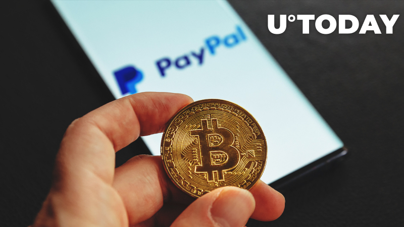 65 Percent of PayPal Users Ready to Use Bitcoin for Purchases: Mizuho Data