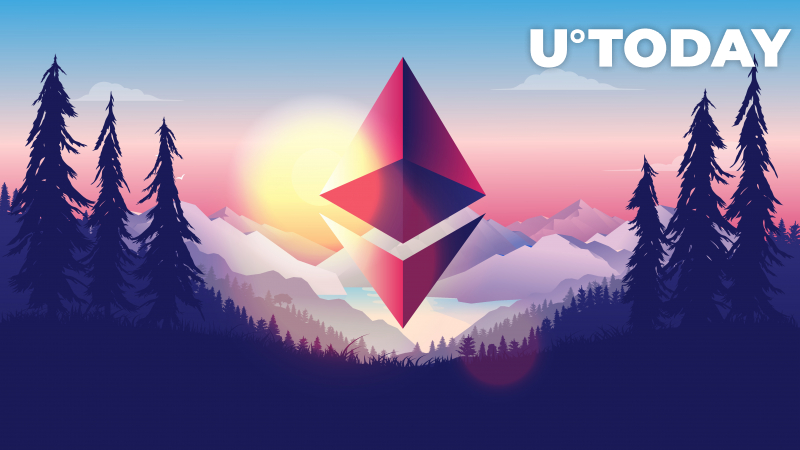 Ethereum Breaks Above $700 First Time Since May 2018