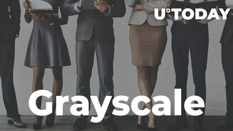 Grayscale Plans to Double Its Headcount