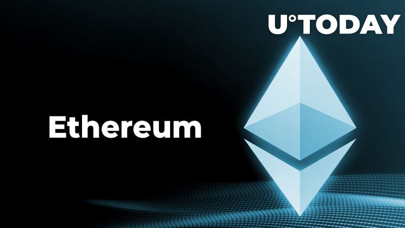 Ethereum (ETH) Undervalued In 2021: Pantera Capital Co-CIO Explains Why