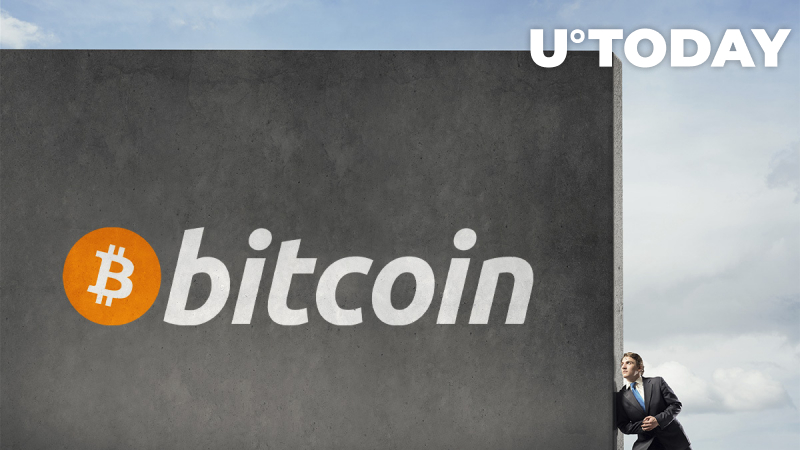 Institutional Demand Not Strong Enough to Push Bitcoin Above $40,000: JPMorgan