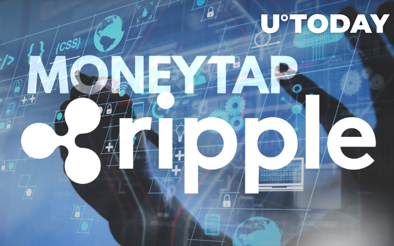 Ripple-Powered MoneyTap to Connect to 20 Banks