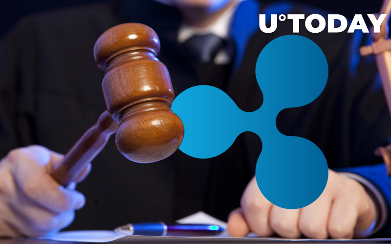 Ripple Has Proof SEC Failed to Warn Exchanges About XRP's Security Status