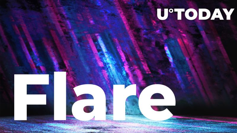 Flare Integrates NFT Gaming Startup Gala While Its First DeFi Announces Public Beta