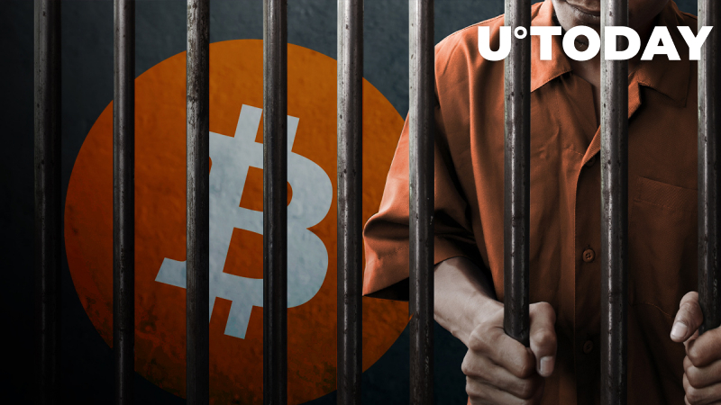 Bitcoin Traders Facing Prison Time for Failing to Disclose Income in South Africa