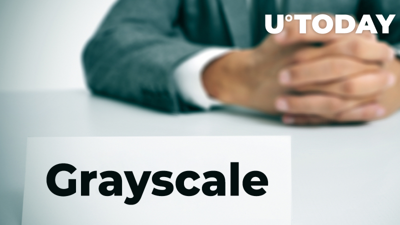 Grayscale Introduces Three New Directors for Compliance, Operations and HR