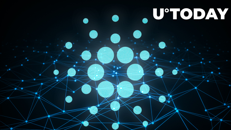Cardano (ADA) to Finally Activate Mary Upgrade. Why Is This Important?