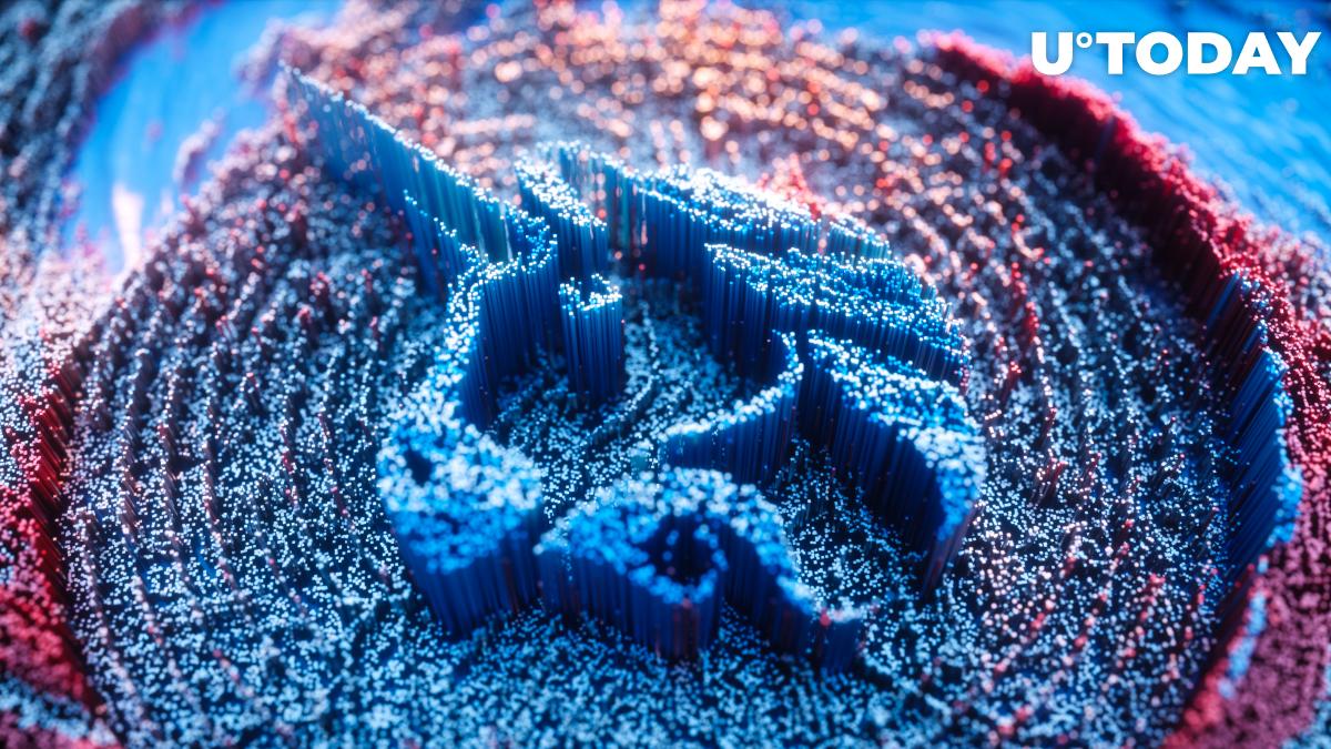 Uniswap Reaches $100 Billion in Trading Volume, Marking Major Milestone for DeFi