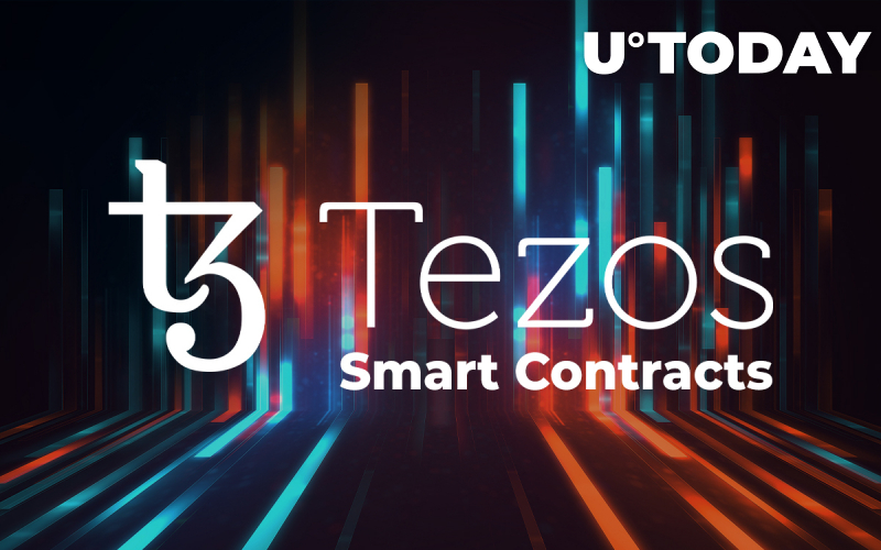 Tezos (XTZ) Now Integrated by Wolfram Blockchain Platform. Why Is It Important?