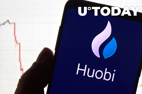 Huobi Is Not Supervised by Regulators in Declared Jurisdiction of Seychelles