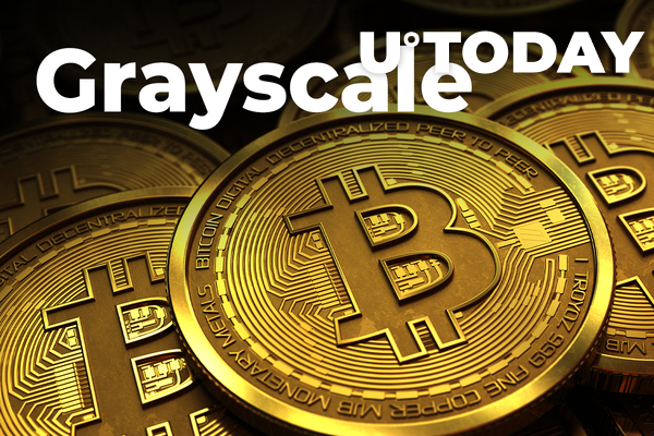 Grayscale and Other Bitcoin ETFs Hold 800,000 BTC in AUM: Arcane Research