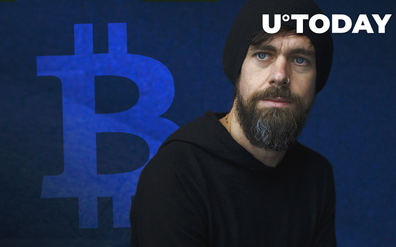 Twitter CEO to Convert Proceeds from Tweet Auction Into Bitcoin