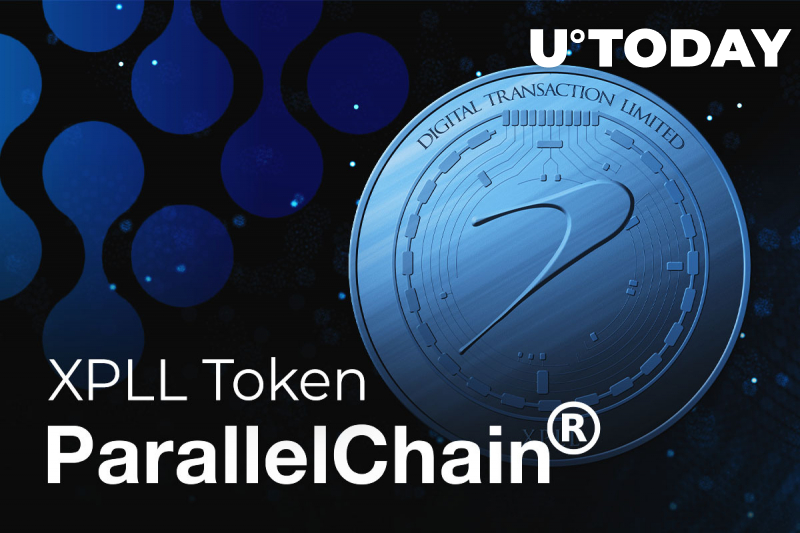 The Next Big Blockchain? How ParallelChain® (XPLL) Achieved What Its Predecessors Could Not