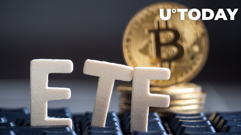 Grayscale Confirms Its Plan to Convert Bitcoin Trust Into ETF