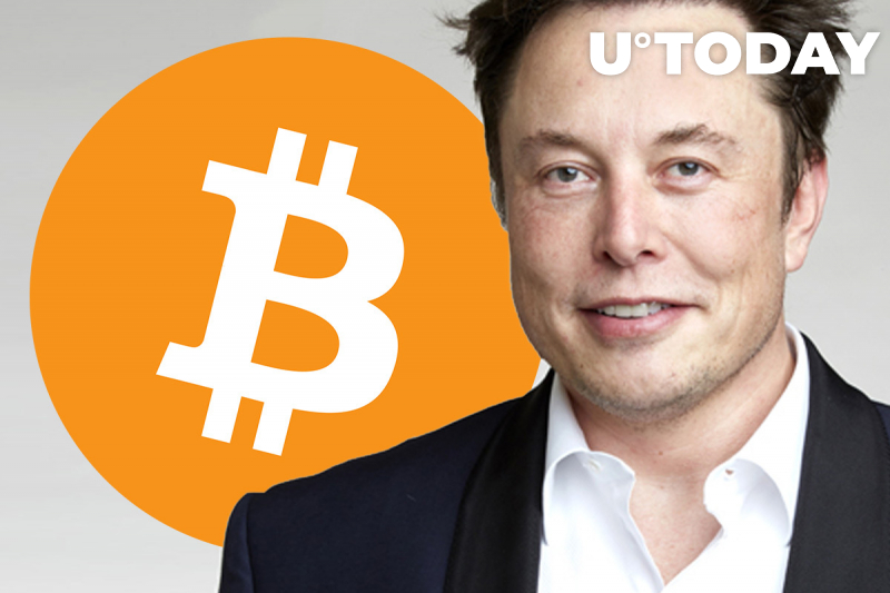 """Elon Musk Calls Recent Meeting with North American Bitcoin Miners """"Potentially Promising"""""""