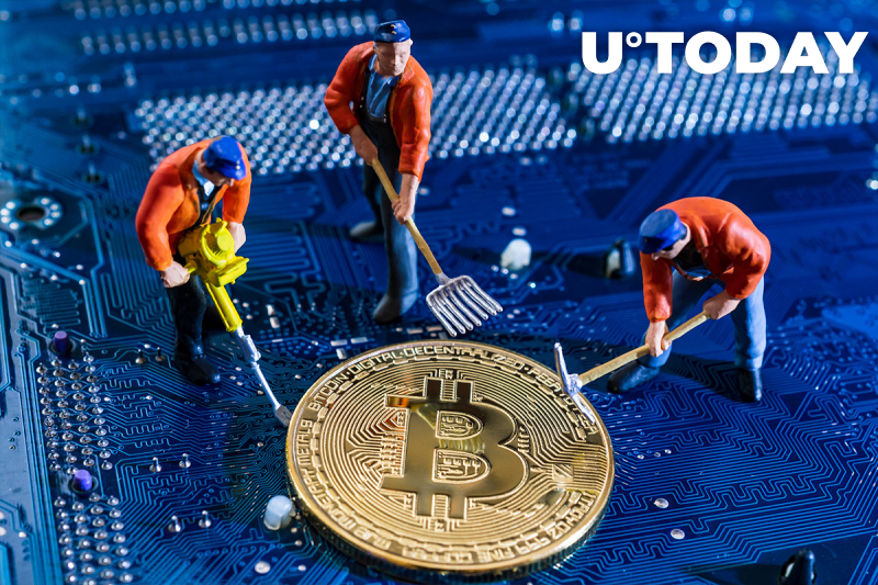 Bitcoin (BTC) Mining Pool CEO Claims Chinese Crackdown May Be Exaggerated, Here's Why