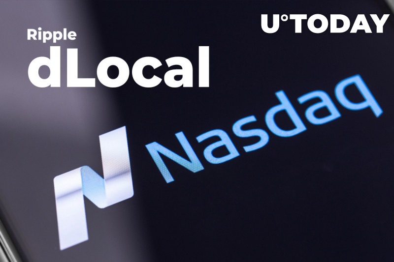 Ripple Customer dLocal Now Trades on Nasdaq after Raising $617 Million in US IPO