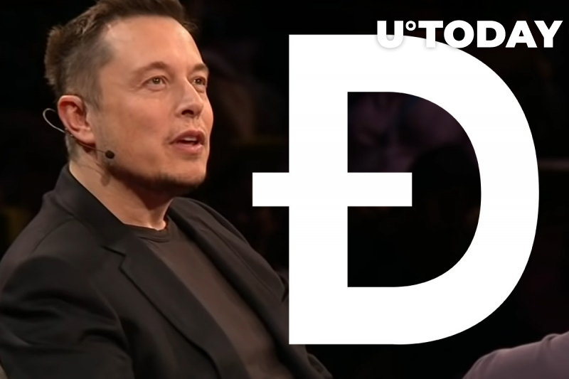 """Dogecoin Tanks 71 Percent Since Elon Musk's """"SNL"""" Debut, Reaches 60-Day Low"""