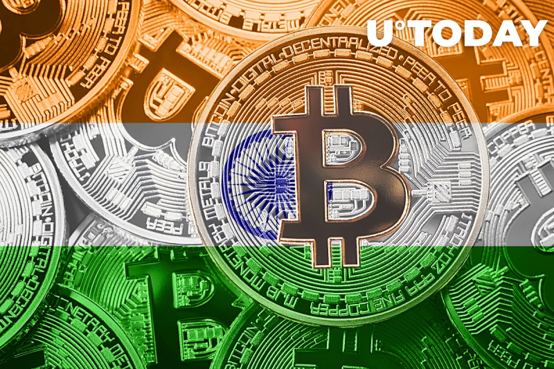 India's Largest Crypto Exchange Receives Show Cause Notice from Enforcement Directorate