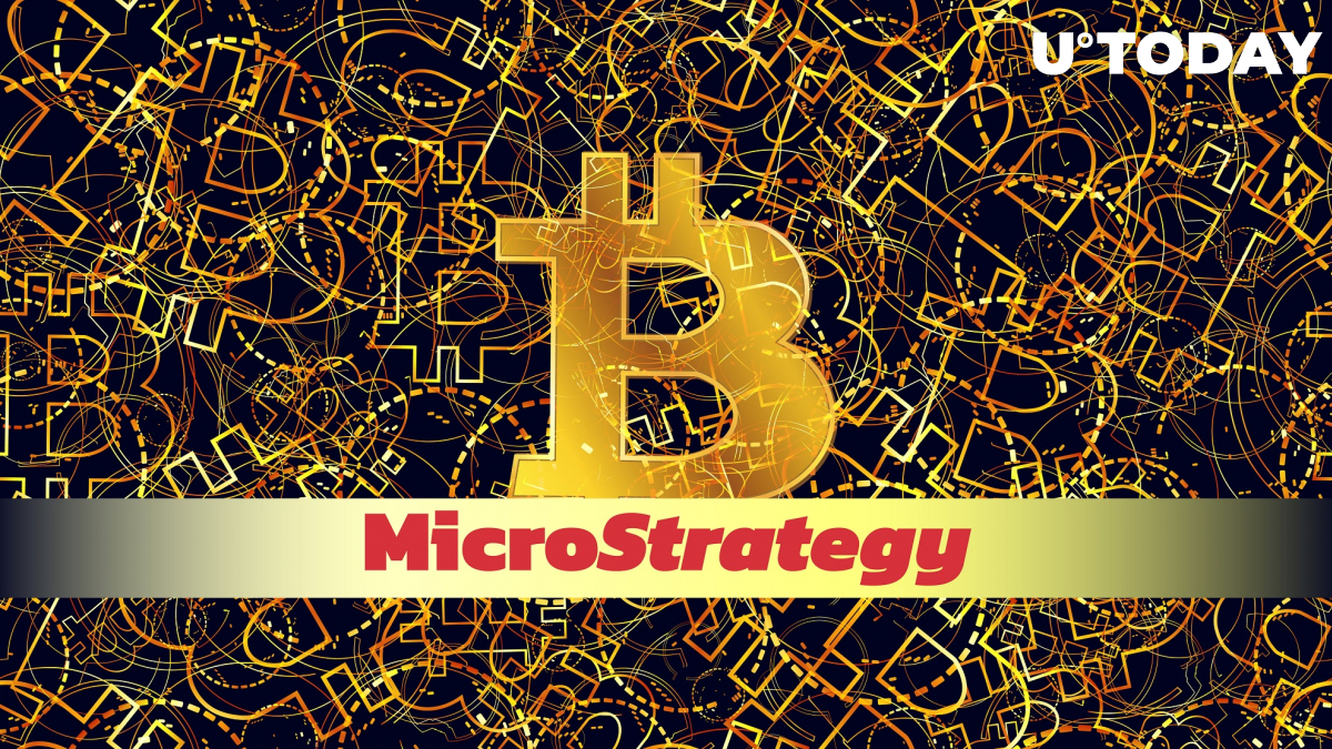 MicroStrategy About to Pump $500 Million Into Bitcoin After Completing Massive Debt Offering