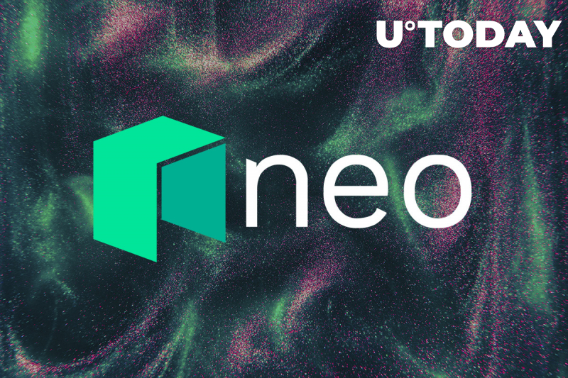 Neo (NEO) To Re-Shape Governance in N3 Version, Here's How