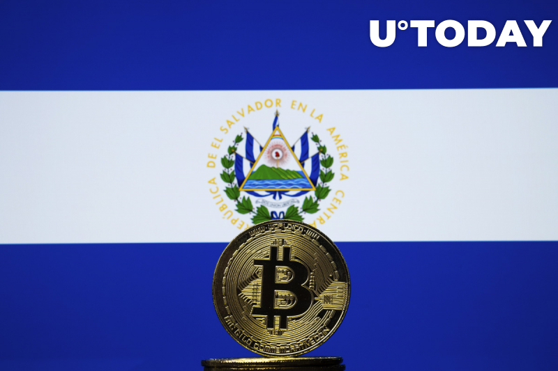 Most Salvadorans Are Skeptical About Bitcoin: Survey