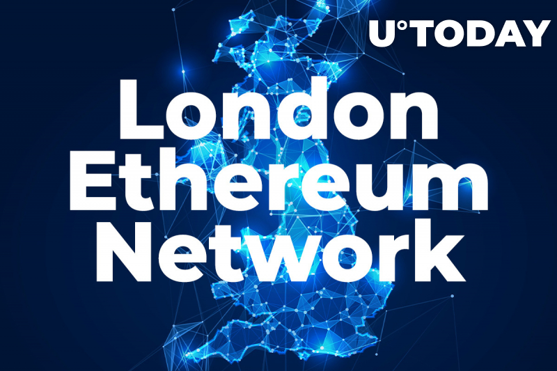 London Ethereum Network Update Is Getting Ready to Activate: What Do You Need to Know?