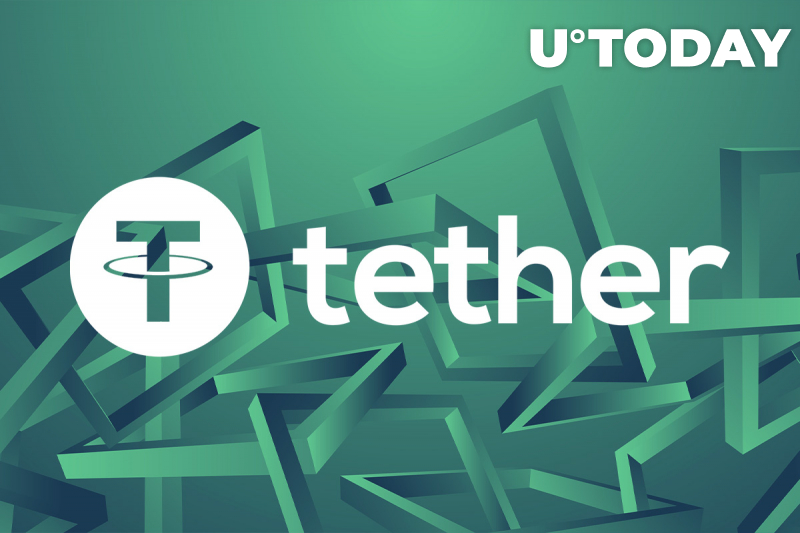 """CNBC Star Jim Cramer: Tether Could Be """"Achilles Heel of Cryptocurrency"""""""