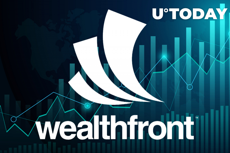 $26 Billion Wealthfront Investment Service Provider to Implement Cryptocurrencies