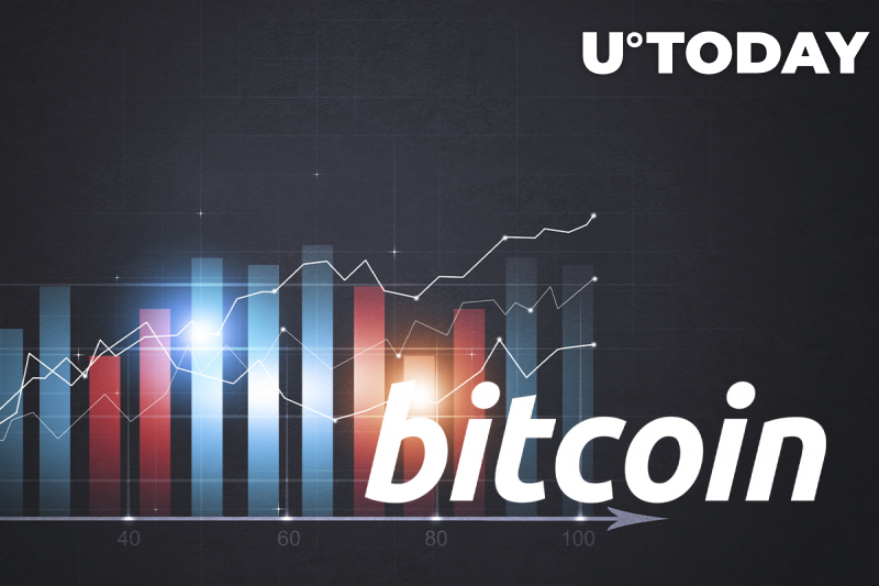 Bitcoin Exchange Whale Ratio Hits 90% - Be Careful, CryptoQuant CEO Warns