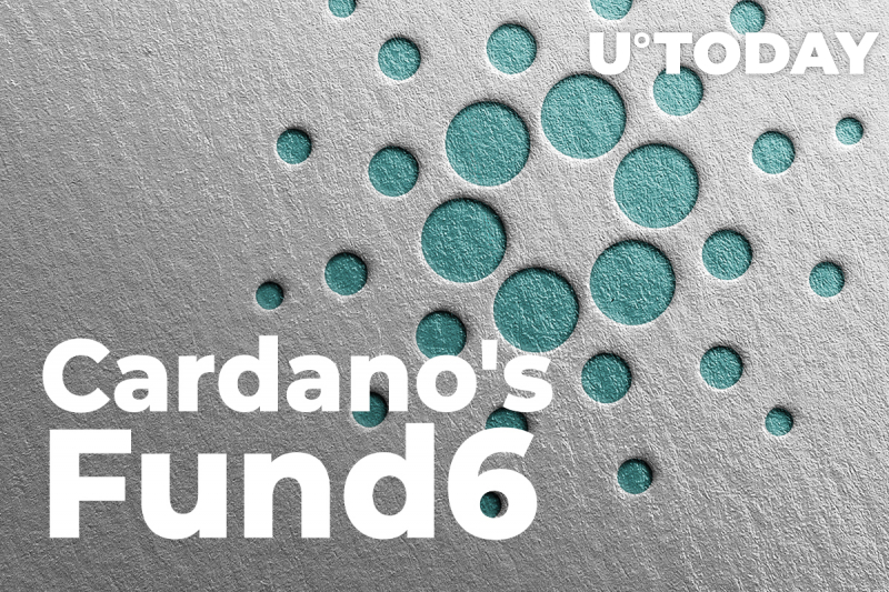 Cardano (ADA) Opens Registration for Fund6 of Project Catalyst. Why Is This Important for the Ecosystem?
