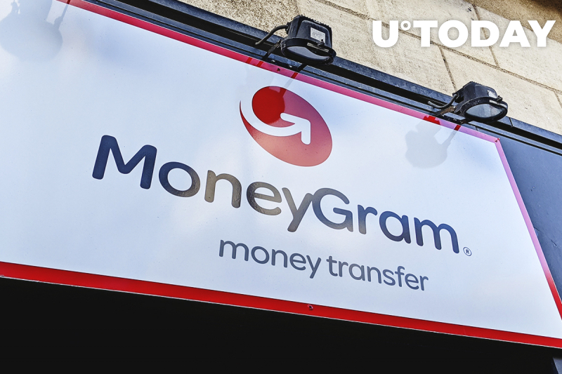 Bitcoin Fixes This: MoneyGram Has Been Taking Away $400 Million from El Salvador Annually on Remittances