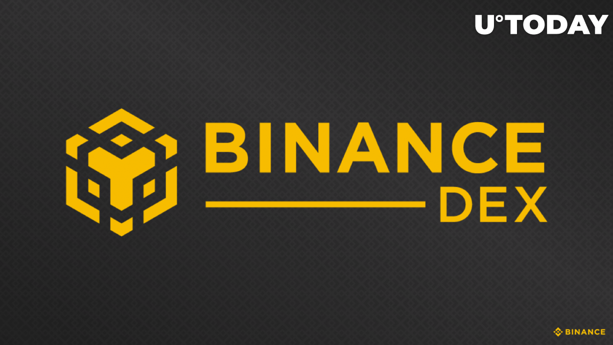 Binance CEO: 'QuadrigaCX Situation Looks Like Exit Scam'