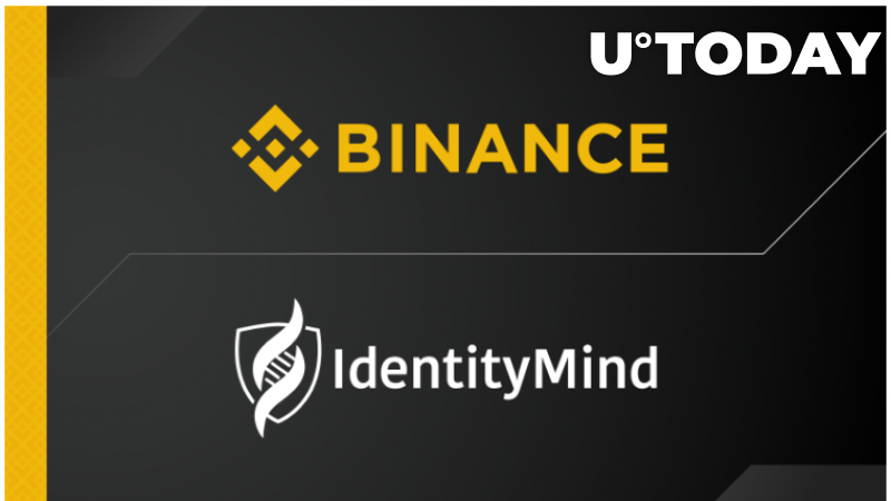 Binance to Boost Compliance, Implementing KYC Measures by IdentityMind Platform