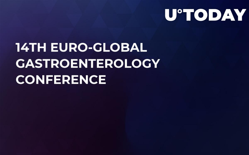 14th Euro-Global Gastroenterology Conference