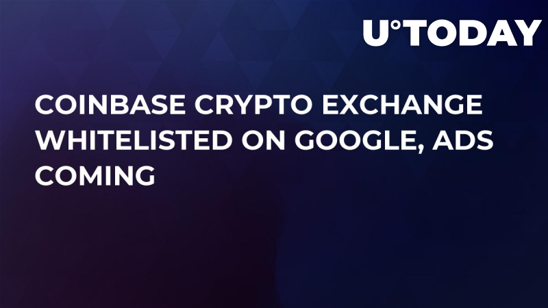 new crypto coming to coinbase