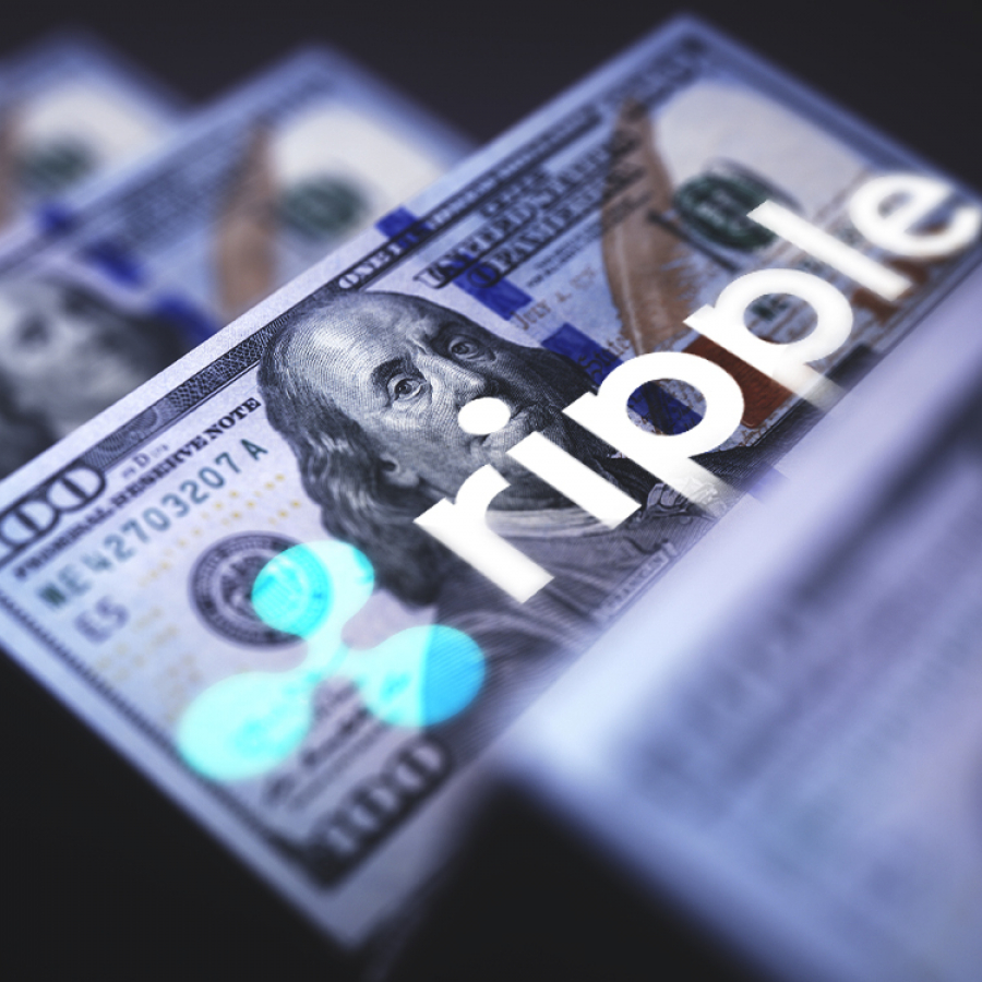 Ripple Now Lets Customers of Major Crypto Exchange Instantly Deposit
