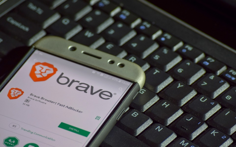 Brave Browser Partners with Cheddar to Give Bonuses to Its Users