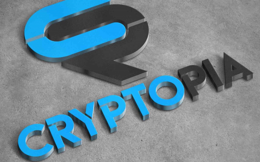 Cryptopia Intends to Relaunch on March 4, but Delays Are Possible