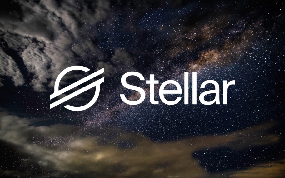 Forbes: Stellar Partners with Wirex to Launch 26 Fiat-Backed Stablecoins