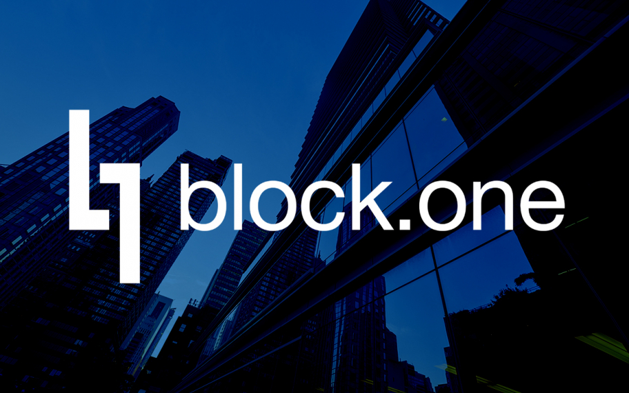 Block.one Early Investors Could Get 6,567 Percent Return: Bloomberg