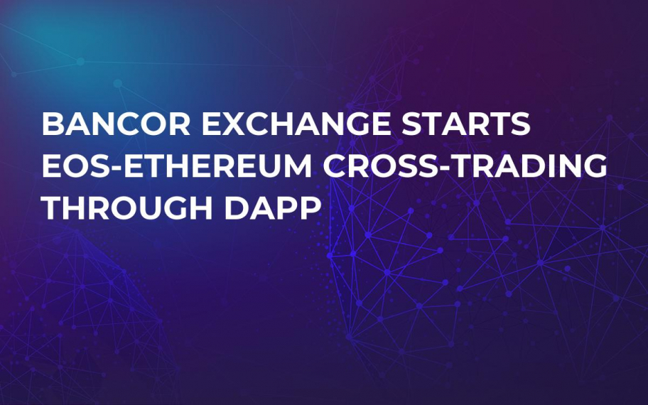 cross trading cryptocurrency