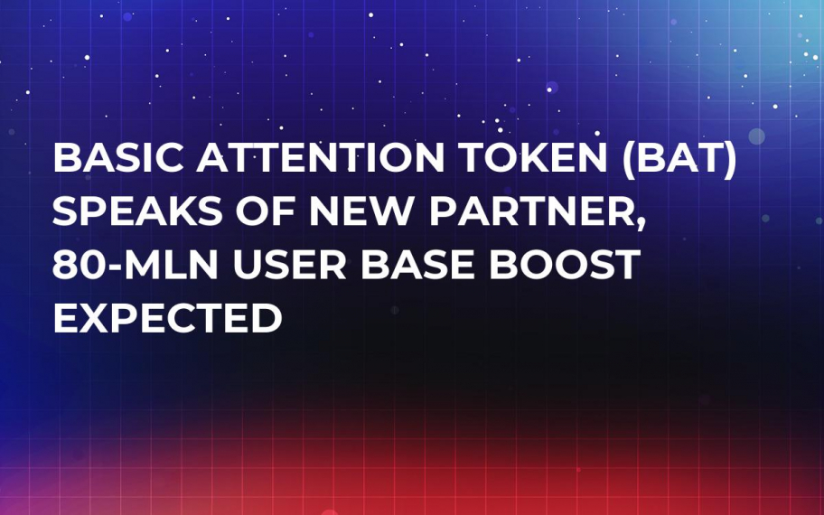 Basic Attention Token crypto review