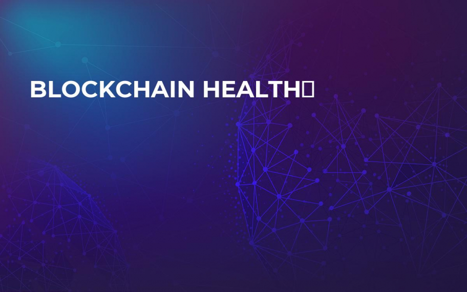 Blockchain Health