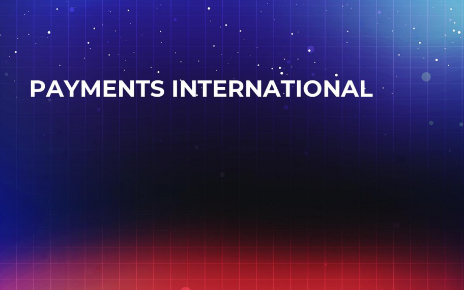 Payments International