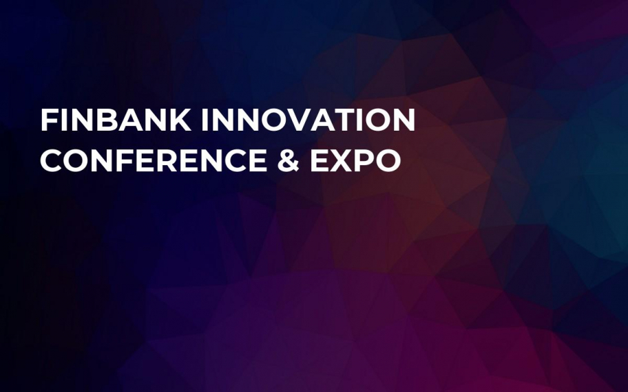 FinBank Innovation Conference & Expo